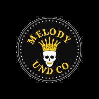 Melody-welt-weit